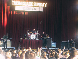 Taking Back Sunday performing in Marysville, CA.jpg