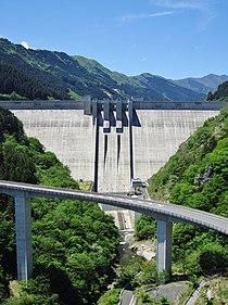 Takizawa Dam 2013-05.jpg