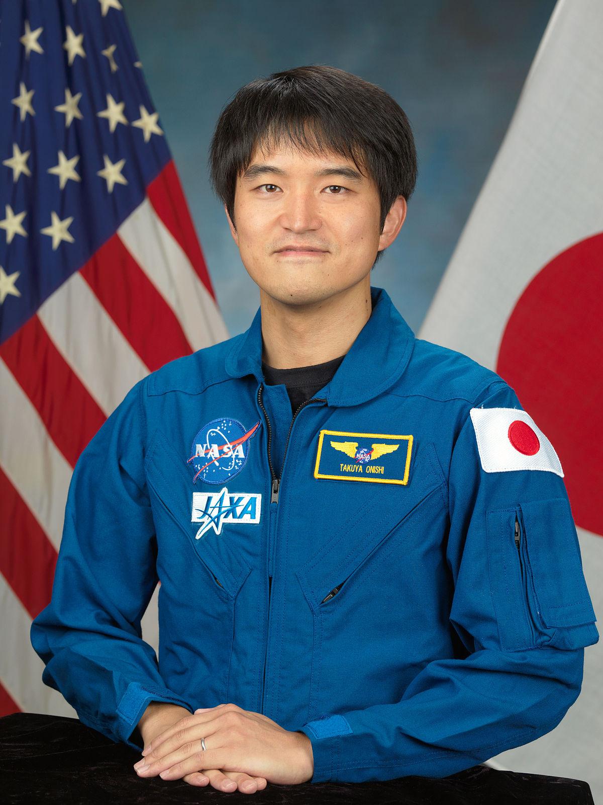 Takuya Onishi Wikipedia