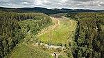 Talsperre Lehnmühle Aerial alt5.jpg