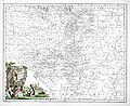 Tambov Namestnichestvo (1792).jpg