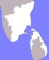 Tamil map2.png