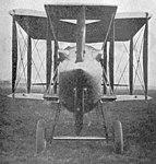 Tampier T.4 L'Air December 1,1926.jpg