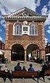 Tamworth - Town Hall.jpg