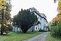 Tangerhuette Neues Schloss-04.jpg