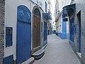Tangier - Blue & White.jpg