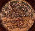 Tantalus by J.Heintz the Elder, 1535.jpg
