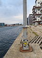 Tape Art (Islands Brygge).JPG