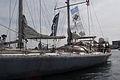 Tara - Brest 2008-4.jpg