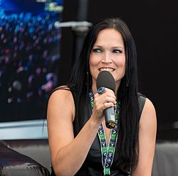 Tarja - Wacken Open Air 2016-AL0964.jpg
