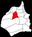 Tarlac Map Locator-Santa Ignacia.png
