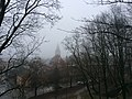 Tartu - -i---i- (32624899145).jpg