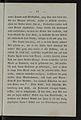 Taschenbuch von der Donau 1824 013.jpg