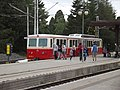 Tatra Electric Railway 2014 09.jpg