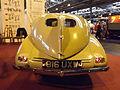 Tatra T 97 1938 (15657882927).jpg