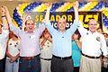 Tatuí - SP. José Serra em encontro com prefeitos (4991000034).jpg
