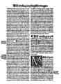 Tauler Predigten (1522) 152.png
