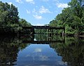 Taunton River first RR bridge.JPG