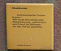Taunusanlage-winzerbrunnen-infotafel-2011-ffm-084.jpg