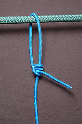 TautlineHitch-ABOK-1800-final.jpg