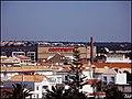 Tavira (Portugal) (32542218694).jpg