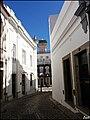 Tavira (Portugal) (33002128970).jpg