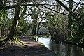 Tavistock, Tavistock Canal - geograph.org.uk - 715513.jpg
