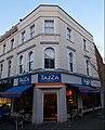 Tazza Coffee House, Sutton High Street, Sutton, Surrey, Greater London (2) - Flickr - tonymonblat.jpg
