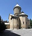 Tbilisi-Sioni-Kathedrale-14-2019-gje.jpg