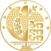 Tbilisi City Seal vb.png