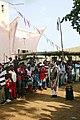 Tchiloli à São Tomé (15).jpg