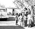 Teaching hygiene, Phoenix Arizona (7187434195).jpg