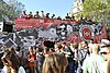 Techno Parade Paris 2012 (7989243458).jpg