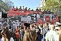 Techno Parade Paris 2012 (7989243458).jpg