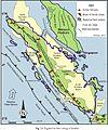 Tectonic setting map of Sumatra.jpg