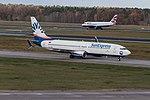 Tegel Airport, Berlin (IMG 8895).jpg