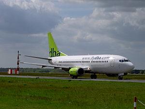 Tegel airport,D-ADIH.JPG