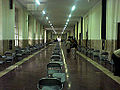 Tehran University ,Medical School ,2007 - panoramio.jpg