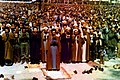 Tehran friday prayer - circa 1980.jpg