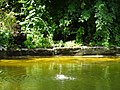 Teich mit Springbrunnen beim Spritzenhaus 04.jpg
