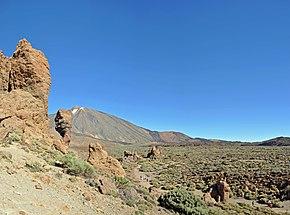 Teide Parque Nacional R01.jpg