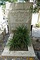Tel-Beit-Yerakh-142.jpg