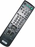 Television remote control.jpg