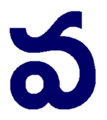 Telugu-alphabet-వవ.png