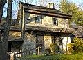 Temple Webster Stoner House.JPG