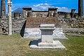 Temple of Apollo (Pompeii) (01).jpg