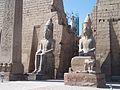 Temple of Karnak - panoramio (3).jpg