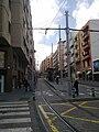 Tenerife tramline Santa Cruz.jpg
