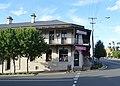 Tenterfield Exchange Hotel 002.JPG