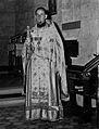 Teodorowycz, Ananij at St John the Baptist Church, Canberra in 1949.jpg